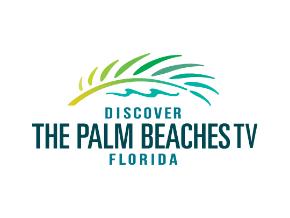 The Palm Beaches TV