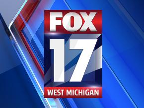 FOX 17 News West Michigan