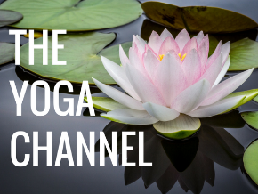 The Yoga Channel