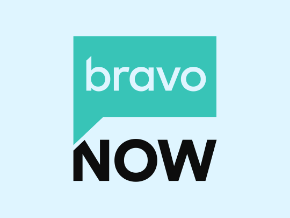 Bravo Now Roku Channel