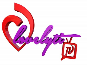 LovelyTi TV