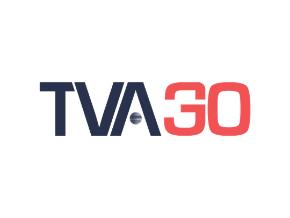 TVA Chaine 30 | Roku Channel Store | Roku