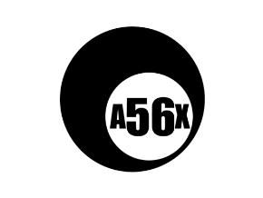 Analog56x Automotive