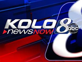 KOLO News
