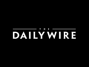 The Daily Wire | Roku Channel Store | Roku