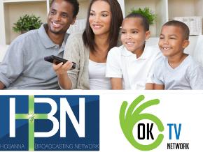 HBN TV