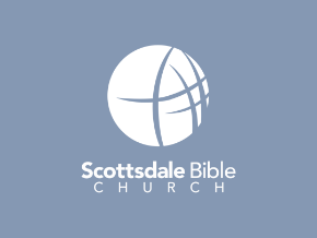 SBC - Scottsdale Bible Church Logo