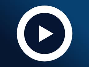 Formed TV | Roku Channel Store | Roku