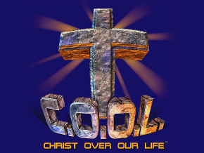 COOL Ministries