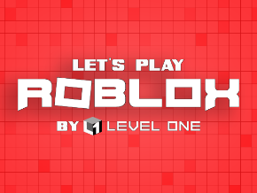 Roblox Let S Play Gaming On Roku Roku Channel Info Reviews