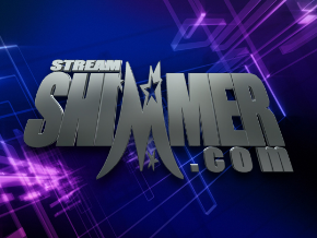 SHIMMER Womens Pro Wrestling | Roku Channel Store | Roku
