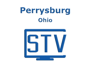 Perrysburg STV