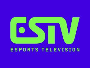 ESTV - an Esports Destination