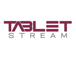 TabletStream