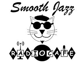 Smooth Jazz Radio Cafe Premium