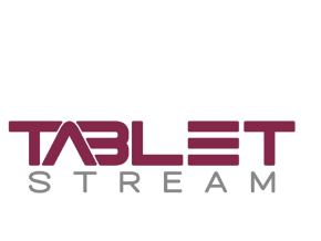 TabletStream