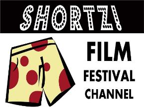 Shortz! Film Festival