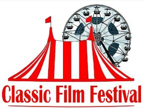 Classic Film Festival