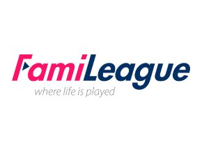 FamiLeague