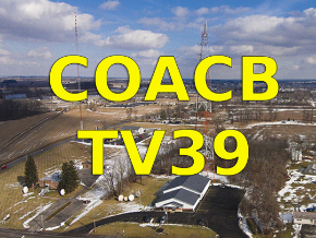 COACB TV39