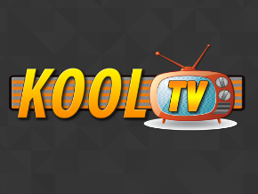 KOOL-TV Network