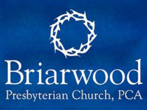 Briarwood Presbyterian Church | Roku Channel Store | Roku