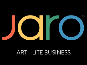 Jaro Art-Lite Business