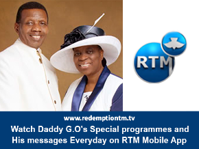 RTM   TV App   Roku Channel Store   Roku