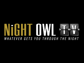 Night Owl TV