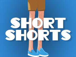 Short Shorts - Comedy Skits TV   Roku Channel Store   Roku