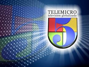 Grupo Telemicro