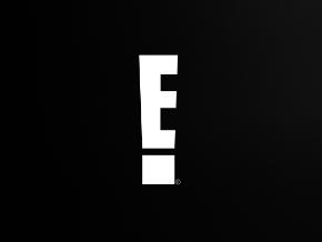 E Roku Channel Store Roku