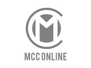 MCC Online   Roku Channel Store   Roku