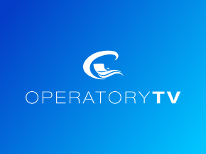 OperatoryTV | Roku Channel Store | Roku