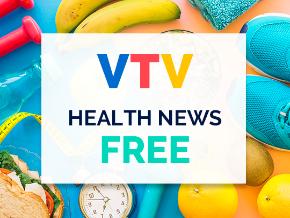 VTV- Health News FREE   TV App   Roku Channel Store   Roku