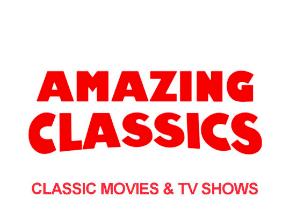 Amazing Classics