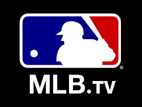 MLB.TV Roku Channel