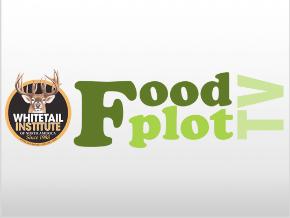 Food Plot TV