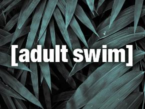 adult swim | Roku Channel Store | Roku