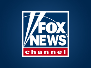 Fox News Channel Roku Channel