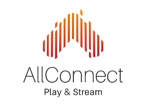 AllConnect