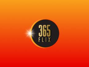 365Flix