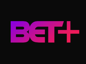 Where to get bet on roku todays football betting