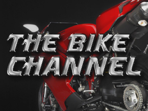 The Bike Channel Roku Channel Cordcutting Com