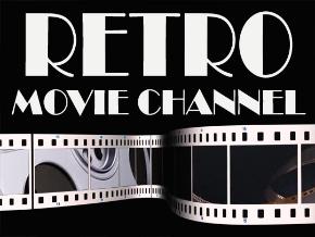 Retro Movie Channel