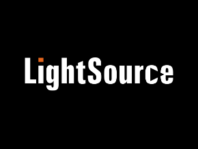 LightSource | Roku Channel Store | Roku