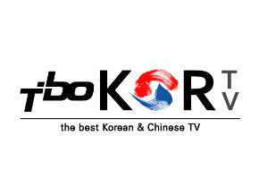 International Channels | Roku Channel Store | Roku