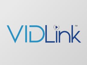 VidLink by OptiLink