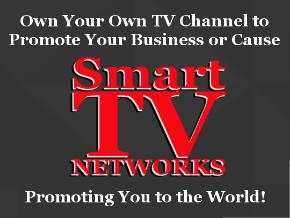 IP Camera Viewer - Pro | Roku Channel Store | Roku
