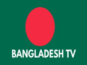 Bangladesh TV   Roku Channel Store   Roku